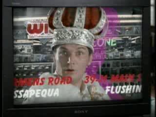 He was the wiz and nobody beat him