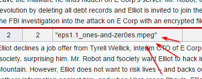 2017-04-30 20_53_02-List of Mr. Robot episodes - Wikipedia